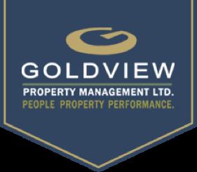 Goldview