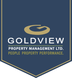 Goldview Logo