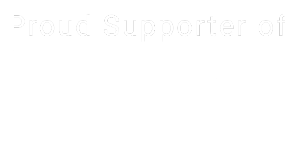 Proud Supporter of Sick Kids